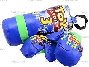 Набор для бокса «История игрушек 3», W4001, купить
