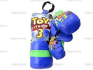 Набор для бокса «История игрушек 3», W4001, фото