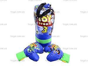 Набор для бокса «История игрушек 3», W4001, цена