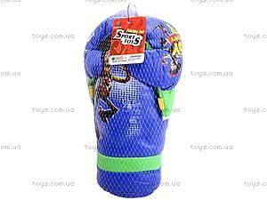 Набор для бокса «История игрушек 3», W4001