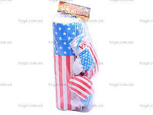 Набор для бокса USA, 103003, купить