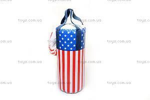 Набор для бокса USA Super, 103004, купить