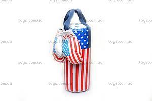Набор для бокса USA Super, 103004, фото