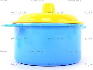 Набор для чаепития «Маринка», 0700, toys