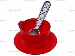 Набор для чаепития «Маринка», 0700, фото