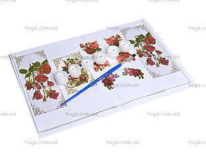 Набор для декупажа «Комодик. Нежность роз», 94503, купить