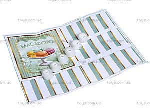 Набор для декупажа шкатулки «Сладкие мечты», 94501, фото