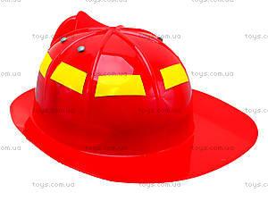Набор для детей «Пожарник», 5022B, купить