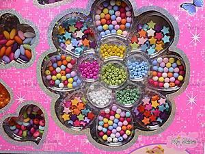 Набор для детского творчества «Бисер», 878-B1, цена