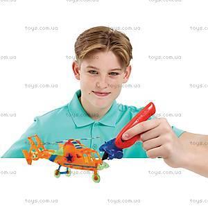 Набор для детского творчества «Мальчики», 155256, цена