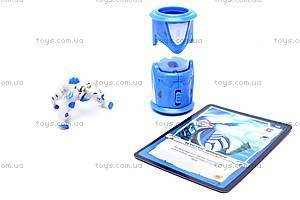 Набор для детской игры «Монсуно», ZS801-2A, фото