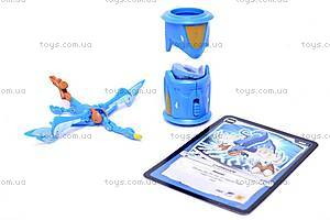Набор для детской игры «Монсуно», ZS801-2A, игрушки
