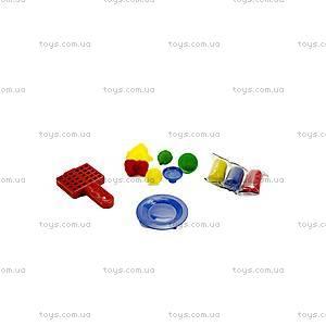 Набор для детской лепки «Маленький кондитер», TA1028, купить