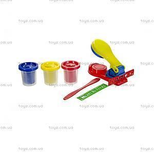Набор для детской лепки «Первые шаги», TA1027, купить