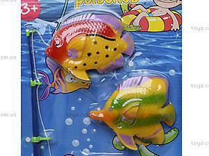 Набор для детской рыбалки, 13034, цена