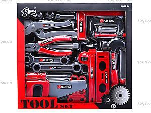 Набор для детских инструментов, T218G, отзывы