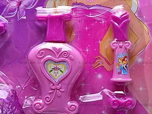 Набор для девочек с туфельками, 8024, детские игрушки
