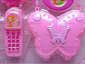Набор для девочки, LB1203-1, цена