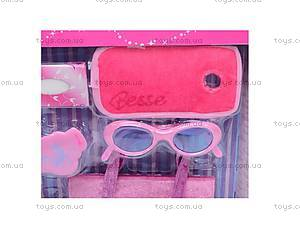 Набор для девочки «Модница», 10007, цена