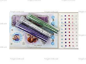 Набор браслетиков для девочки, SM6002, фото