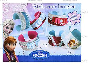 Набор браслетиков для девочки, SM6002, отзывы