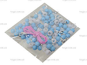 Набор корон для девочек, серия «Frozen», SM6003, купить