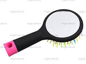 Косметика для девочек «Мелки для волос», 89020, фото