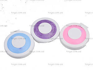 Косметика для девочек «Мелки для волос», 89020, toys.com.ua