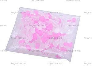 Набор для фоторамки «Цветы и бабочки», 9011, цена