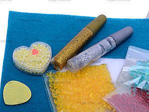 Набор для фоторамки «Коралловые рифы», 9012, игрушки