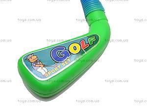 Набор для гольфа, T9018, фото