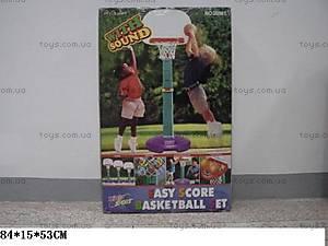 Набор для игры в баскетбол, 20881