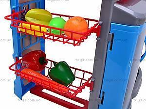 Набор для игры в магазин, 668A-1, toys.com.ua