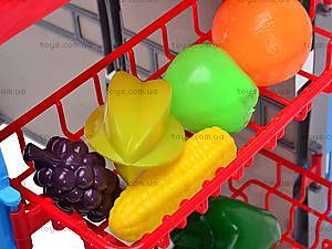 Набор для игры в магазин, 668A-1, іграшки