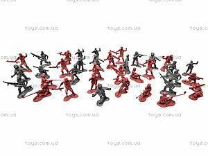 Набор для игры «Военный», 2010C1, цена