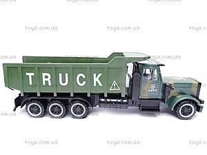 Набор для игры «Военный транспорт», 998A-B3, купить