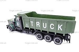Набор для игры «Военный транспорт», 998A-B3, отзывы