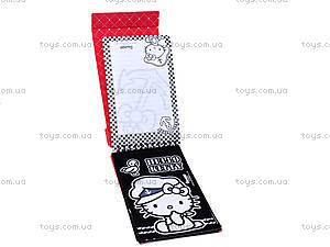 Набор для изготовления открыток Hello Kitty, HK14-219K, фото