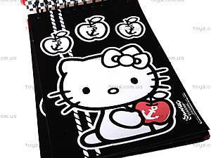 Набор для изготовления открыток Hello Kitty, HK14-219K, отзывы
