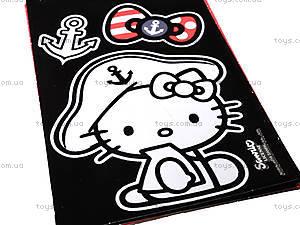 Набор для изготовления открыток Hello Kitty, HK14-219K, детские игрушки
