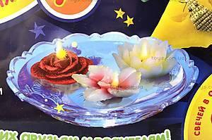 Набор для изготовления свечей «9 в 1», 9007, цена