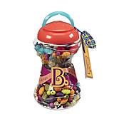 Набор для изготовления украшений «Поп-Арт», BX1254Z, купить игрушку