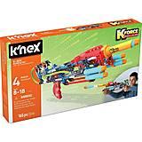 Набор для конструирования «K-20 X», 47524, детские игрушки