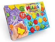 Набор для креативного творчества «Детское фигурное мыло», , купить