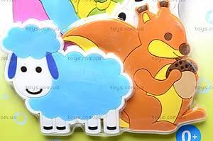 Набор для купания «Fixi Mixi», 061113, купить