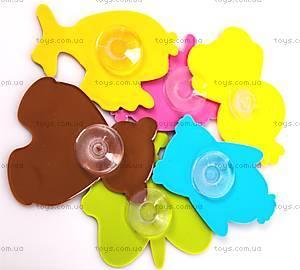Набор для купания Fixi Mixi, 061113, купить