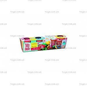 Набор для лепки «Формы блестки», BJTT15070