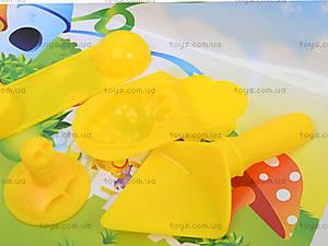 Набор для лепки «Кондитерская», 9144, toys.com.ua