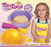 Набор для лепки с одним цветом «Желтая дыня», 21015, интернет магазин22 игрушки Украина