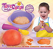 Набор для лепки «Сладкий апельсин», 21014, купить